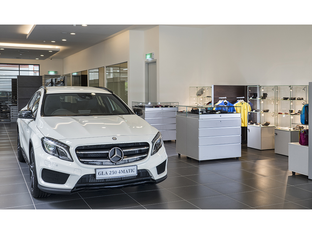 Popular pictures of mercedes benz spare parts kuala lumpur for Mercedes benz us international