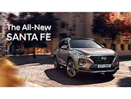 Stant Oil Filler Cap New for Hyundai Sonata Santa Fe Kia Sportage 10143